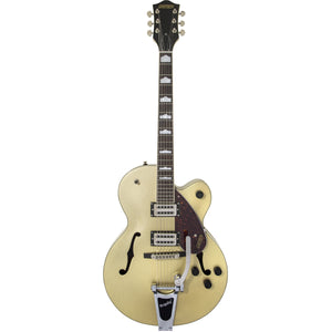 Gretsch G2420T Streamliner Hollow Body - Golddust