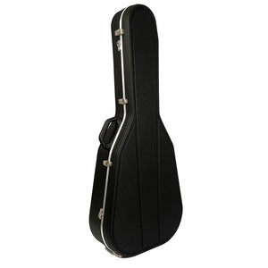 Hiscox Standard Series Dreadnought Acoustic Guitar Case