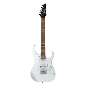 Ibanez RG140 WH Gio Series Electric Guitar - White