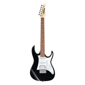Ibanez RX40 BKN Gio Series Electric Guitar - Black Night