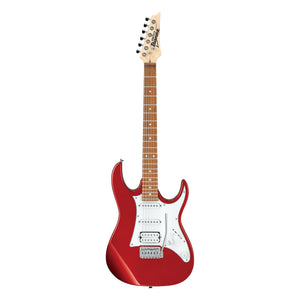 Ibanez RX40 CA Gio Series Electric Guitar - Candy Apple