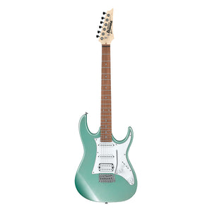 Ibanez RX40 MGN Gio Series Electric Guitar - Metallic Light Green