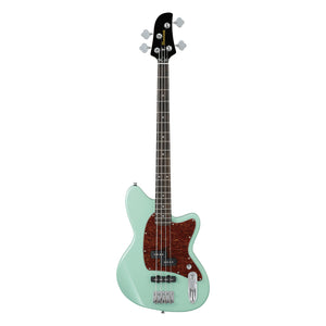 Ibanez TMB100 Talman Bass Guitar - Mint Green