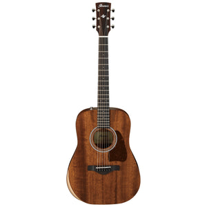 Ibanez AW54JR OPN Artwood Acoustic Guitar with Bag - Downtown Music Sydney