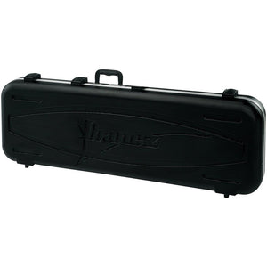 Ibanez MB300C Electric Bass Guitar Case