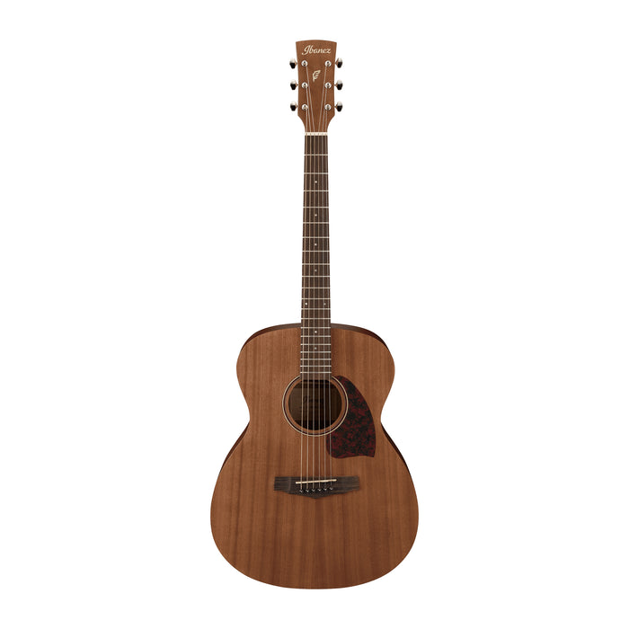 Ibanez PC12MHE OPN Acoustic/Electric Guitar