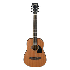 Ibanez PF2MH OPN 3/4 Acoustic Guitar with Bag