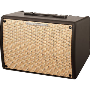 Ibanez T30II Troubadour 30-Watt Acoustic Amp - Downtown Music Sydney