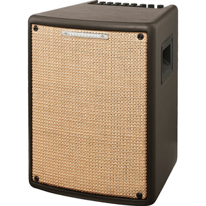 Ibanez T80II Troubadour 80 Watt Acoustic Amp - Downtown Music Sydney