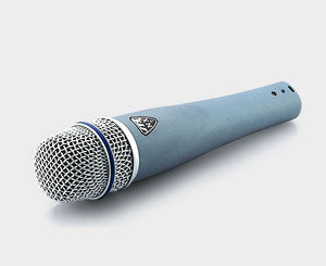 JTS NX-7 Dynamic Instrument Microphone - Downtown Music Sydney