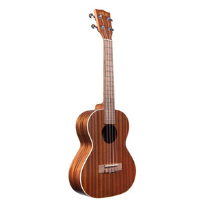 Kala KA-T Mahogany Series Tenor Ukulele - Downtown Music Sydney