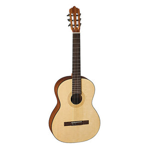 La Mancha Rubinito LSM Classical Guitar - Downtown Music Sydney