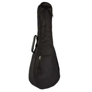 Lanikai MA-T Tenor Ukulele with Bag