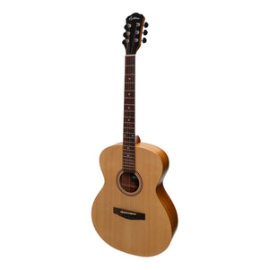 Martinez MF-25-NST Acoustic Guitar