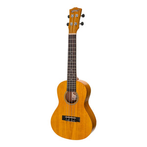 Mojo MCU-A30-NST Acacia Concert Ukulele - Downtown Music Sydney