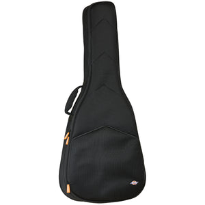 OGB Coda Premium Dreadnought Acoustic Guitar Gig Bag - Downtown Music Sydney