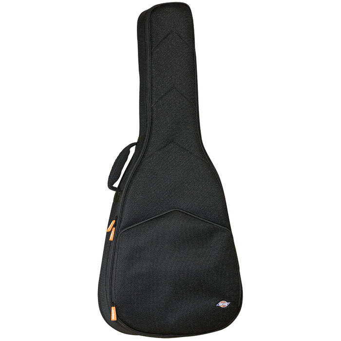 OGB Coda Premium Dreadnought Acoustic Guitar Gig Bag