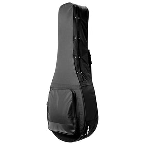 On Stage BNC5000 Polyfoam Banjo Case