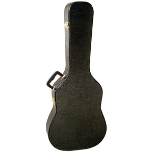 On Stage GCES7000 335 Style Electric Guitar Case - Downtown Music Sydney
