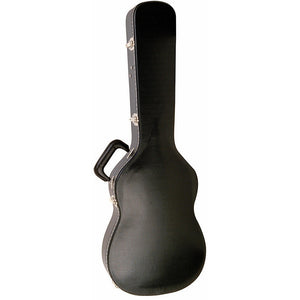 On Stage GCSG7000 SG Style Electric Guitar Case - Downtown Music Sydney