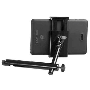 On Stage TCM1900 Grip-On Universal Device Holder - Downtown Music Sydney