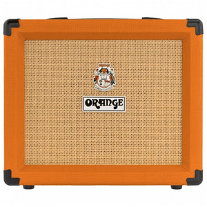 "Orange Crush 20 1x8"" 20-Watt Guitar Combo Amp - Downtown Music Sydney"