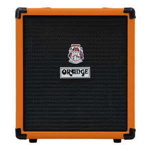 Orange Crush Bass 25 25-Watt Bass Combo Amp - Downtown Music Sydney
