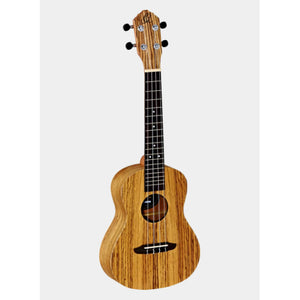 Ortega RFU11Z Concert Ukulele with Bag