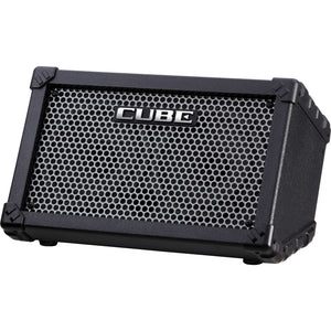 Roland CUBE Street 5-Watt Battery-Powered Amp