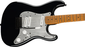 Squier Contemporary Stratocaster Special - Black