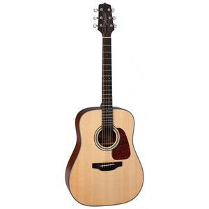 Takamine GD10-NS G10 Series Acoustic Guitar