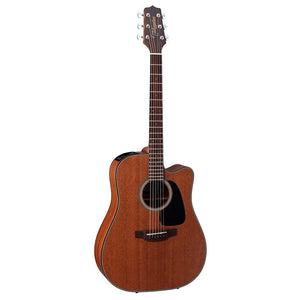 Takamine GD11MCE NS Acoustic/Electric Guitar