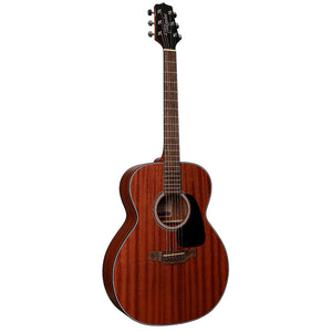 Takamine GN11M-NS Acoustic Guitar