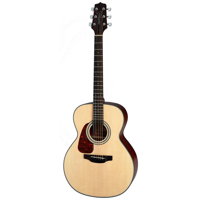 Takamine GN10-NS LH G10 Series Left Handed Acoustic Guitar