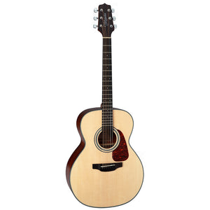Takamine GN10-NS G10 Series Acoustic Guitar