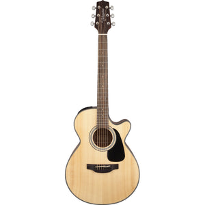 Takamine GF30CE-NAT Acoustic/Electric Guitar - Downtown Music Sydney
