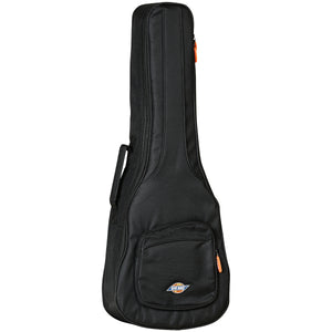 Tanglewood TWT12E Tiare Acoustic/Electric Concert Ukulele with Bag - Downtown Music Sydney
