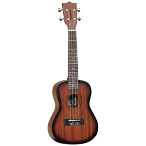 Tanglewood TWT3SB Tiare Concert Ukulele - Downtown Music Sydney