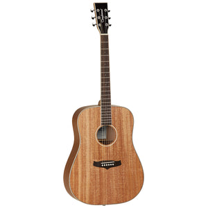Tanglewood TWUD Union Series Acoustic Guitar - Downtown Music Sydney