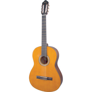 Valencia VC204HL Hybrid Thin Neck Left Handed Classical Guitar - Downtown Music Sydney