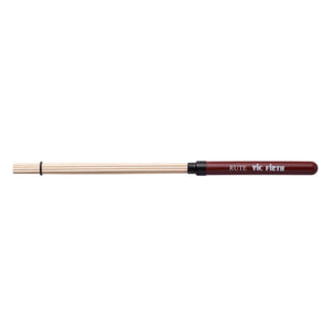 Vic Firth Rute Drum Rods