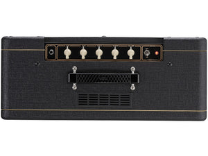 "Vox AC10C1 1x10"" 10-Watt Tube Guitar Combo Amp - Downtown Music Sydney"