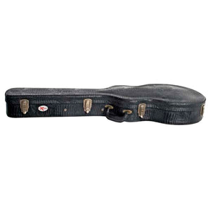 Xtreme HC3049 335 / Jazz Electric Guitar Case