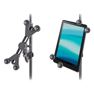 Xtreme AP24 Universal Tablet Holder - Downtown Music Sydney