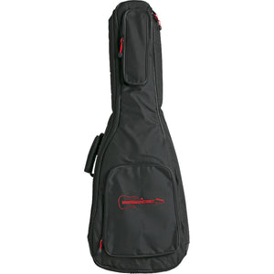 Xtreme CE310C36 3/4 Classical Guitar Gig Bag - Downtown Music Sydney