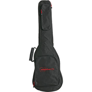 Xtreme CE310E Electric Guitar Gig Bag - Downtown Music Sydney