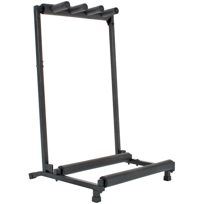 Xtreme GS803 Multi Guitar Stand for 3 Guitars