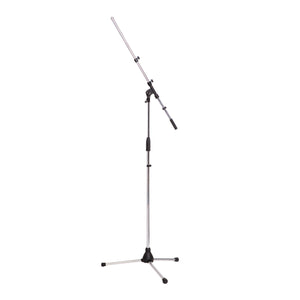 Xtreme MA374 Telescopic Microphone Boom Stand - Downtown Music Sydney