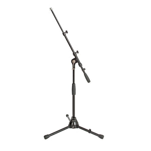 Xtreme MA410B Short Telescopic Microphone Boom Stand - Downtown Music Sydney
