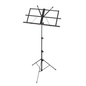 Xtreme MS105 Music Stand with Bag - Downtown Music Sydney